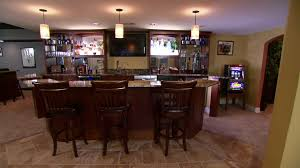 home design basement sports bar ideas architects home services elegant along with gorgeous basement sports basement sports bar ideas