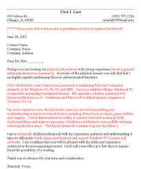 the four types of cover letters to people you know helping the cover letter template how to write a cover letter with how to address someone in how to address cover letter