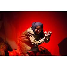 Спектакль <b>Вий</b>. #<b>страшный поход</b> - билеты на listim.com