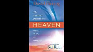 audio book preview~the ancient portals of heaven david audio book preview~the ancient portals of heaven david herzog