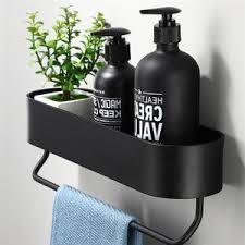 <b>Полка для ванной</b> комнаты