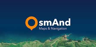 OsmAnd — Offline Travel Maps & Navigation - Apps on Google Play
