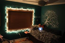 baby nursery cool bedrooms for teenage girls tumblr lights sloped ceiling hall midcentury medium fireplaces baby room lighting ideas