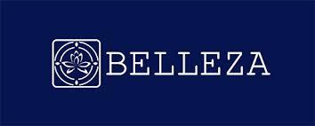 <b>Belleza</b> - купить <b>керамическую</b> плитку Белеза в интернет ...