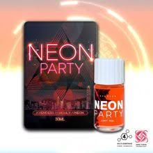 Best value Neon Spray – Great deals on Neon Spray from global ...