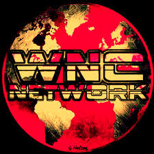 The WNC Network
