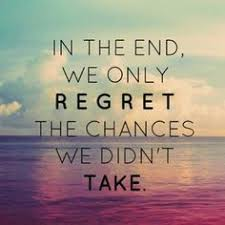 Travel Quotes on Pinterest   Traveling, Travel and Bali
