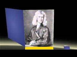 history of algebra   youtube history of algebra