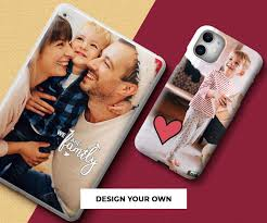 <b>Customize</b> phone <b>cases</b> and more - Welcome to DeinDesign!