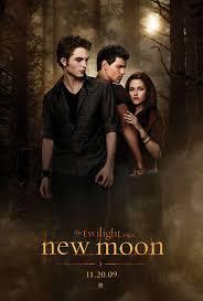 ChE1BAA1ng-VE1BAA1ng-2-TrC483ng-Non-2009-The-Twilight-Saga-2-New-Moon-2009