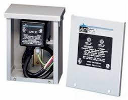 hardwire ac surge protection graybar store type 2 panel mount surge protection