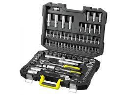 Купить <b>набор инструментов Stayer Master</b> (27760-H94) по цене ...