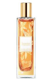 <b>Парфюмерная</b> вода <b>Jasmins Marzipane LANCOME</b> для женщин ...