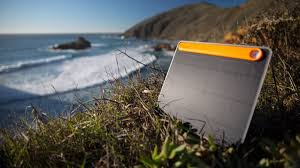 The Best <b>Solar Chargers</b> of 2020 | Tom's Guide