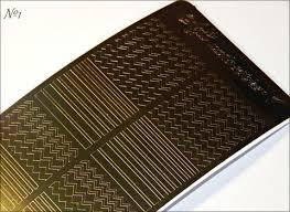 Металлизированные наклейки – купить по лучшей цене | PRO ...