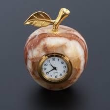 Купить <b>часы</b> из натуральных камней в интернет-магазине ...