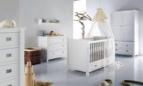 lovely white nursery furniture set baby nursery nursery furniture