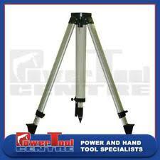 <b>Laser Level Tripod</b> in Industrial Laser Measurers for sale | eBay