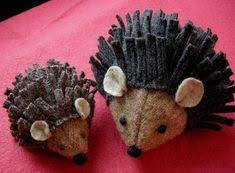 Squeak and Spike - <b>Mouse</b> and <b>Hedgehog</b> PDF PATTERN ...