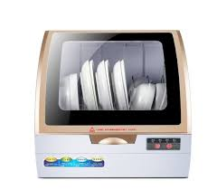 Best Promo #2d5fa - Fully Automatic Household <b>Dishwasher</b> ...