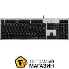 ᐈ <b>КЛАВИАТУРЫ Sven</b> — купить компьютерную клаву — F.ua