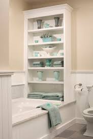 use dead space a critical key to adequate storage is looking at unused space differently than you did in a larger home adequate storage space
