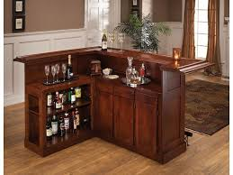 1000 ideas about home bar furniture on pinterest modern home bar bar furniture and home wet bar bar furniture designs home