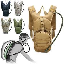 Nylon 0 to 5L Hiking Daysacks for sale | eBay