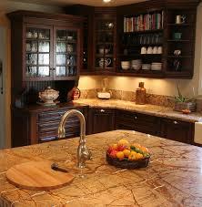 kitchen gorgeous kitchen cabinet under lighting small kitchen ideas on a budget backsplash with white cabinets cabinet under lighting