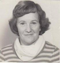 Betty Shepherd Obituary. Service Information. Funeral Service. Saturday, September 29, 2012. 11:00am. First Congregational Church. Madison, CT 06443 - 162b9da2-6091-4027-b638-1b44a9688e47