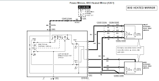 1999 ford escort wiring diagram wiring diagram and hernes wiring diagram for 1999 ford ranger the