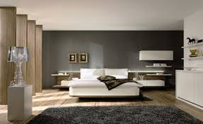 Perfect Bedroom Color 35 Bedroom Kids Furniture Find The Perfect Tips For Choosing