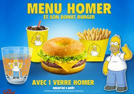 Collection de Bart Simpson - Page 2 Images?q=tbn:ANd9GcQpkh0_Zk9IpXr6yPvsb5XQ4fjizhNhtMe8PCmbp45lS6JypmHVEg