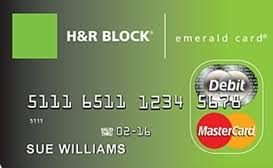 Did you get your $25 gift card from H&R Block yet? - Don't Mess With ...