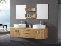 Vanities For Bathrooms Designer Bathroom Vanities