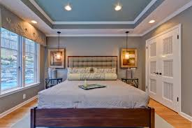 donnas blog bedroom bedside lights pendant lighting broderick builders bedroom pendant lighting