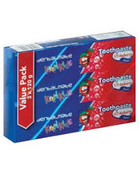 For <b>Kids</b> - Toothpaste - Oral Care - Toiletries - Personal Care - Shop ...