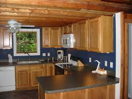 Mobile Home Kitchen Bathroom Remodel For Mobile Homes Yes Yes Go
