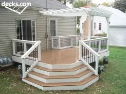 lay decking patio clas