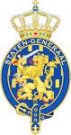 states general