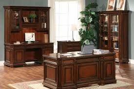 the most riverside home office executive desk 4932 moores fine furniture tips amaazing riverside home office executive desk