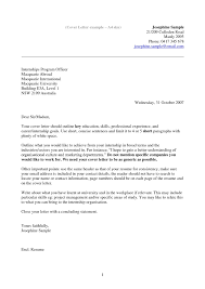 to whom is concern cover letter essay counterclaim to whom is concern cover letter