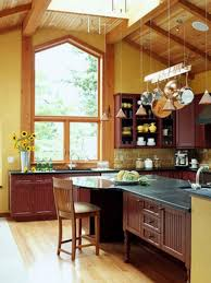 pitched ceiling lighting kitchen amazing kitchen lighting 2 kitchen lighting best lighting for sloped ceiling