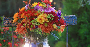 <b>Floral</b>   Publix Super Markets