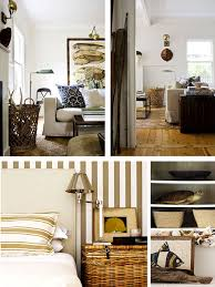 south african decor: south african interior design gregory mellor