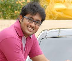 Udai Can Live Forever, Uday Kiran Foundation Soon, Documentary Uday Kiran Unfortunate Death, Apart from customary farewell and attendance at funeral, ... - Uday%2520Kiran