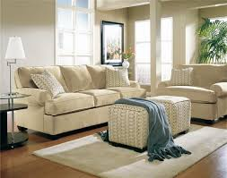 warm living room ideas: warm living room ideas to inspire you how to decor the living room with smart decor