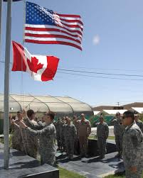 Image result for canada in afghanistan