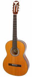 Купить <b>гитары epiphone</b> по выгодной цене в Санкт-Петербурге с ...