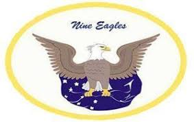 <b>Nine Eagles</b>